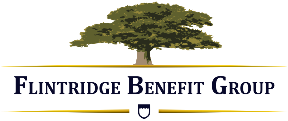 Flintridge Benefit Group
